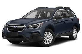 subaru outback touring 2018 2018 subaru outback 3 6r touring w remote start in dark blue pearl