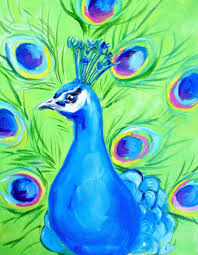 hd wallpapers peacock craft ideas for kids loveloveh3df cf