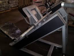 full gym for sale cybex vr2 cemco free weight muscle d fitness