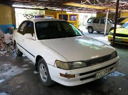 1996 toyota corolla price used toyota corolla 1996 corolla for sale paranaque city