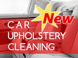car upholstery cleaning prices professional carpet cleaning in from 18