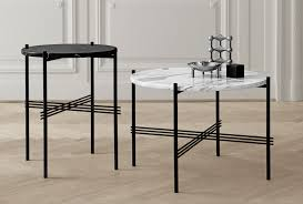 best chic modern bedroom furniture brands 8002