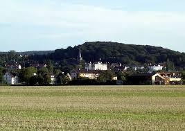 Dlrg Bad Nenndorf Badnenndorf Jpg