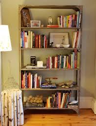 home designs stunning homemade bookshelf design for your reading