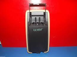 nissan maxima used 2010 used 2010 nissan maxima consoles u0026 parts for sale