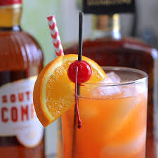 Sothern Comfort Southern Comfort Archives Mix That Drink