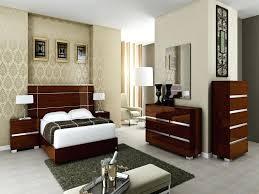 Bedroom Furniture Stores In Columbus Ohio Cool Bedroom Furniture Stores Columbus Ohio Throughout Plans 18