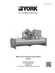 chiller 160 75 eg1 1011 ozone depletion chlorofluorocarbon