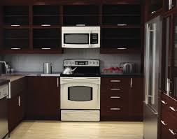 online design of certificate elegant kitchen and bath design certificate programs online awesome