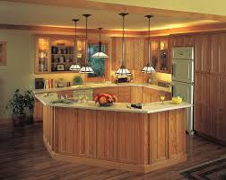 Homestyle Kitchen Island 28 Lighting Over Island Kitchen Kitchen Lighting Ideas
