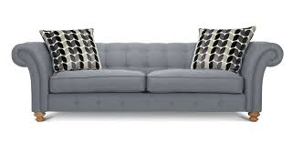 sessel outlet die besten 25 dfs fabric sofas ideen nur auf pinterest senf
