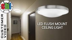 costco led can lights costco canada led light fixtures light fixtures