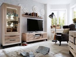 Wohnzimmer Ideen Eiche Uncategorized Kleines Wohnzimmer Aus Massiv Massiv Modern Nifty
