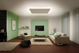 licht ideen wohnzimmer indirektes licht decke hip auf wohnzimmer ideen mit indirekte