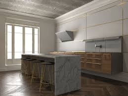 small kitchen colors with white cabinets how to add color to a white kitchen with deleon