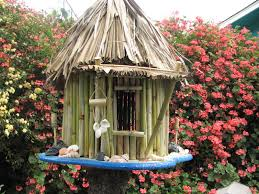 bird house u2013 top easy backyard garden decor design project
