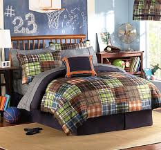 Childrens Twin Comforters Best 25 Boys Comforter Sets Ideas On Pinterest Toddler