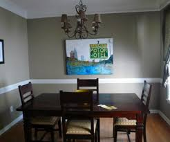 Dining Room Wall Paint Ideas Glancing Size As As Patio Furniture Room Paint Ideas