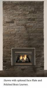 Majestic Vent Free Fireplace by 31 Best Fireplaces And More Images On Pinterest Gas Fireplaces