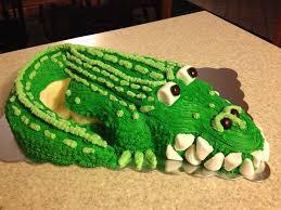 123 best crocodile birthday party images on pinterest alligator