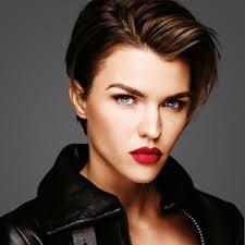 l oreal l oréal australia world leader in beauty l oréal group
