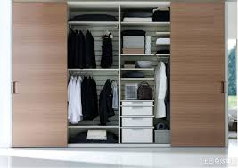 Furniture Armoire Wardrobe Bedroom Armoire Wardrobe Closet Lightandwiregallery Com