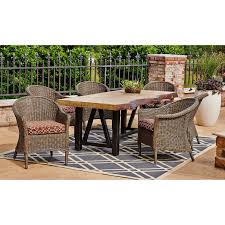 sams patio furniture lovely designed with exclusive environmentally