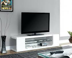 Furniture For Tv Stand Flat Screen Tv 60 Inch U2013 Flide Co