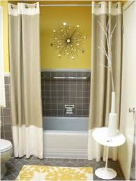 Tile Wall Bathroom Design Ideas Glamorous 90 Ceramic Tile Apartment Decorating Design Ideas Of
