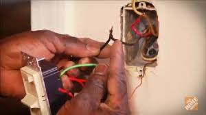 How To Replace A Light Fixture How To Replace A Light Fixture Lighting How To Videos And Tips