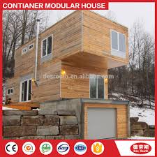 modular apartment modular apartment suppliers and manufacturers