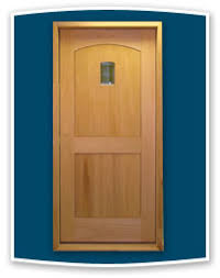 interior doors for home screen doors doors doors exterior doors vintage doors