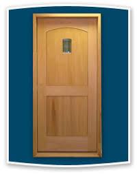 home interior doors screen doors doors doors exterior doors vintage doors