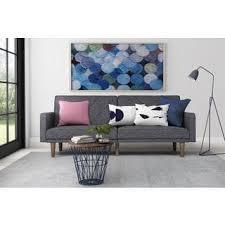 best futon deals black friday futons shop the best deals for oct 2017 overstock com