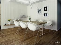 sala da pranzo design una selezione di sale da pranzo accoglienti e di design casa di