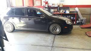 vwvortex com fs ft m technica turbos 18x8 5 squared neoh