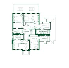 6 bed luxury property weybridge surrey linley house octagon