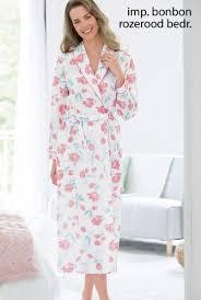 robe de chambre damart robe de chambre effet matelassé peignoirs damart belgique
