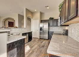 white kitchen cabinets with river white granite china polished andromeda aspen river wave white granite