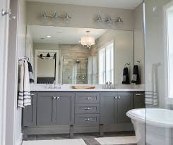 Best  Grey Bathroom Cabinets Ideas On Pinterest Grey Bathroom - Floor to ceiling cabinets for bathroom