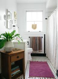 Eclectic Bathroom Ideas Eclectic Bathroom Ideas Expert Design Trends With Decor Images