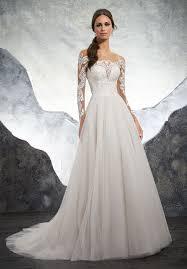 wedding dress eng sub by morilee 5602 kelsey net soft gown wedding