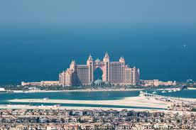 palm jumeirah u2013 man u0027s greatest marvel geometricsre