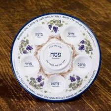 seder plate craft for the best easter dinner with a free printable start a christian