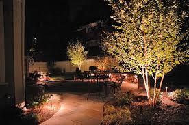 Landscape Lighting Supply by Landscapeonline Design U2022 Build U2022 Maintain U2022 Supply