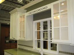 Best Finish For Kitchen Cabinets The Best Finish For Painting A White Kitchen Cabinets Lowes