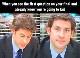 Funny School Meme - 10 funny school memes that will make you feel nostalgic