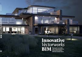 Architecture Practices Latest News From Jra Vectorworks Cad Sales And Training