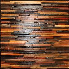 Kitchen Wall Covering Ideas Decorative Wall Panels Wood Shenra Com