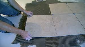 how to create a custom tile floor design today s homeowner